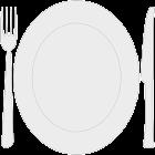 Statens dietter widget icon