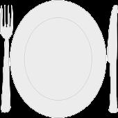 Statens dietter widget