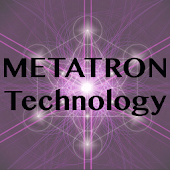 Metatron Technology