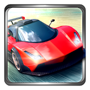 Game Redline Rush: Police Chase Racing APK for Windows Phone
