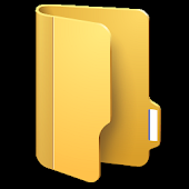 AndroMan - File Manager