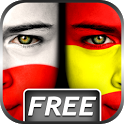 Speeq Polish | Spanish free icon
