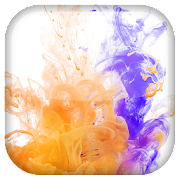 App Smoke G3 Live Wallpaper APK for Windows Phone