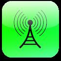 Islamic Radio Online