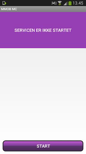【免費通訊App】MMOB Lync-APP點子