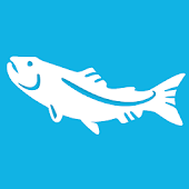 Great Lakes Fish Finder