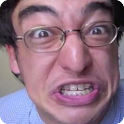 Filthy Frank icon