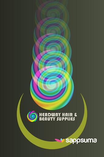【免費生活App】Headway Hair & Beauty Supplies-APP點子