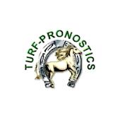 Turf-pronostics - resultat pmu