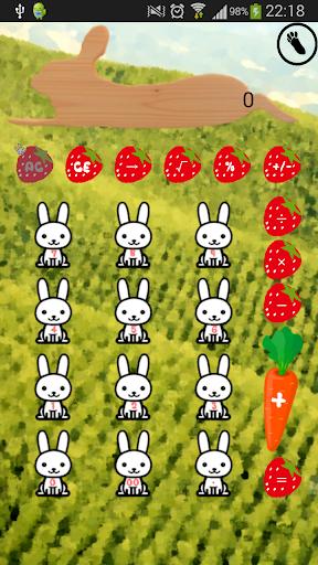 calculator of a pretty rabbit 1.0.2 Windows u7528 3