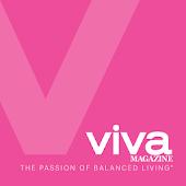 Viva Magazine Digital