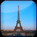 France Puzzle APK