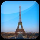 Frankreich Puzzle icon
