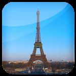 France Puzzle 1.0.6 Apk