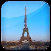 France Puzzle APK Icon