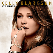 Kelly Clarkson All Lyrics