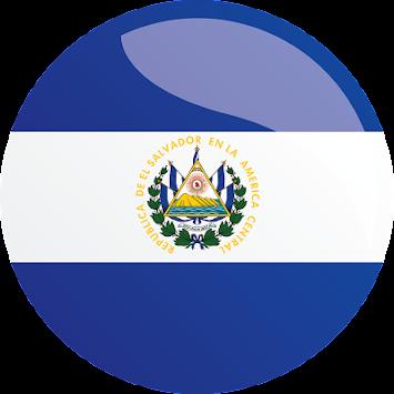 saving El Salvador apk screenshot