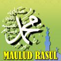 Selawat & Nasyid Maulid