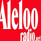 Aleloo Radio.net