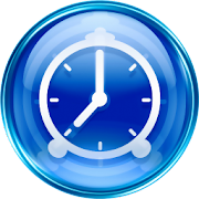 App Smart Alarm Free (Alarm Clock) APK for Windows Phone