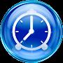Download Smart Alarm Free (Alarm Clock) apk