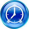 App Smart Alarm Free (Alarm Clock) APK for Kindle