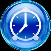 스마트 알람 무료 버전 (알람 시계)