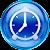 Smart Alarm Free (Alarm Clock) file APK for Gaming PC/PS3/PS4 Smart TV