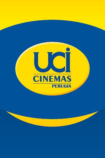 UCI Perugia Programmazione