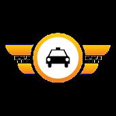 Автопилот для водителей такси