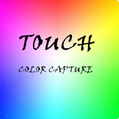 Touch Color Capture