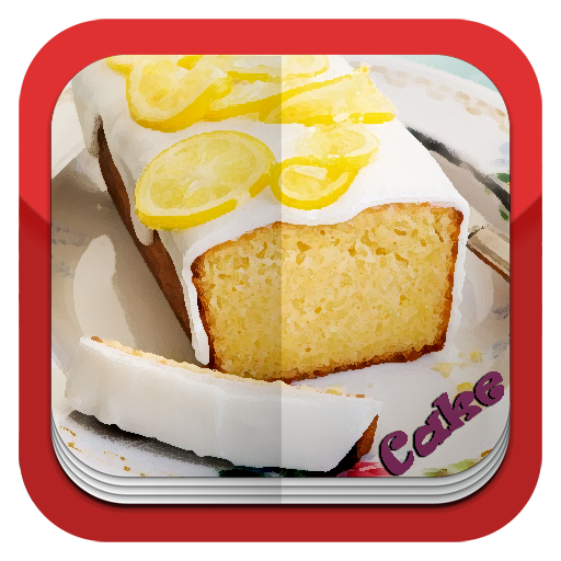 Cake Recipes FREE!