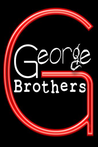 George Brothers