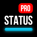 Status Bar Mini PRO logo