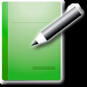 App WriteNote APK for Windows Phone