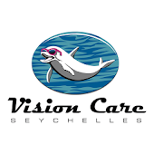 Vision Care Seychelles