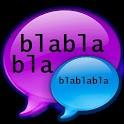 BlaBlaBla Chat