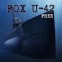 Fox U-42 Free logo