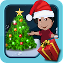X Mas Eve Escape icon