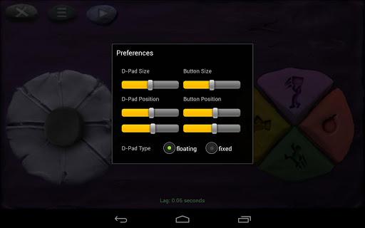 BombSquad Remote  screenshots EasyGameCheats.pro 2