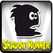 The shadow runner multiplayer