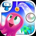 Pearl Pop - Arcade Shooter icon