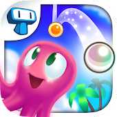 Pearl Pop - Arcade Shooter