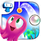 Pearl Pop - Arcade Shooter 1.0.6 Apk