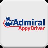 AppyDriver - Car Insurance App