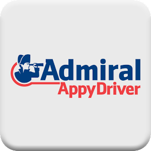 Bell Admiral Car Insurance Quote
