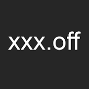App xxx.off (DEMO) APK for Windows Phone