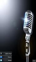 Screenshot of Karaoke Türkçe