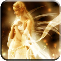 Fairy Girl icon