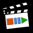 Remote for MPC PRO icon